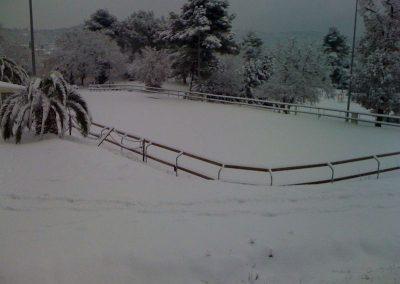 chg_sous_la_neige_10