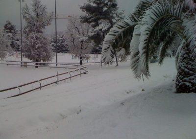 chg_sous_la_neige_11