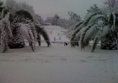 chg_sous_la_neige_12