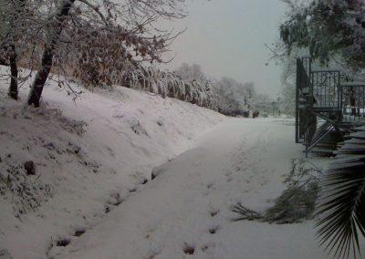 chg_sous_la_neige_14