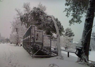 chg_sous_la_neige_15
