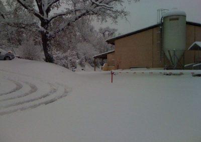 chg_sous_la_neige_1