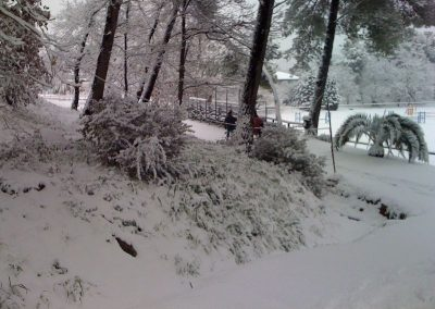 chg_sous_la_neige_2
