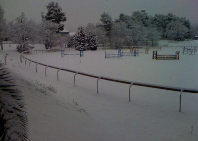 chg_sous_la_neige_9