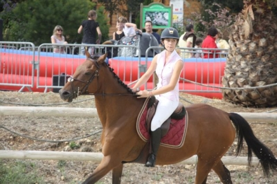 journee_du_cheval_2009_13