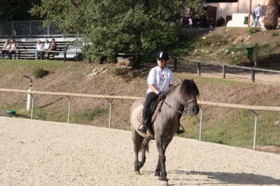 journee_du_cheval_2009_20