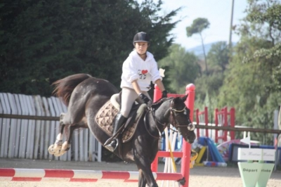 journee_du_cheval_2009_67