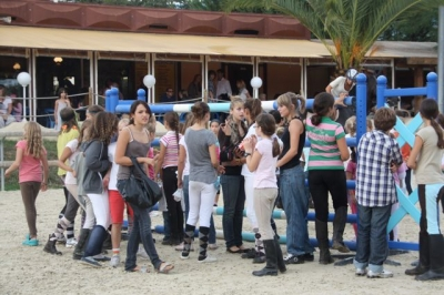 journee_du_cheval_2009_77