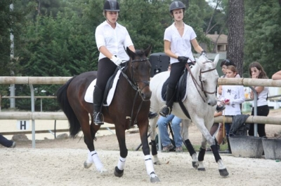 journee_du_cheval_2009_84