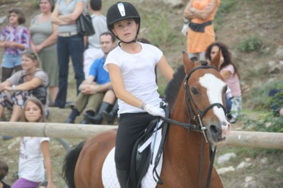 journee_du_cheval_2009_90