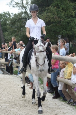 journee_du_cheval_2009_92