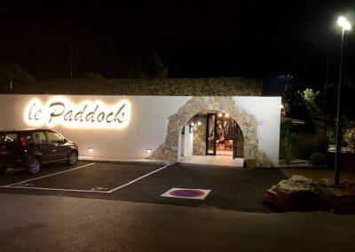 le_paddock_9